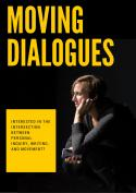 Moving Dialogues fall 2015 back