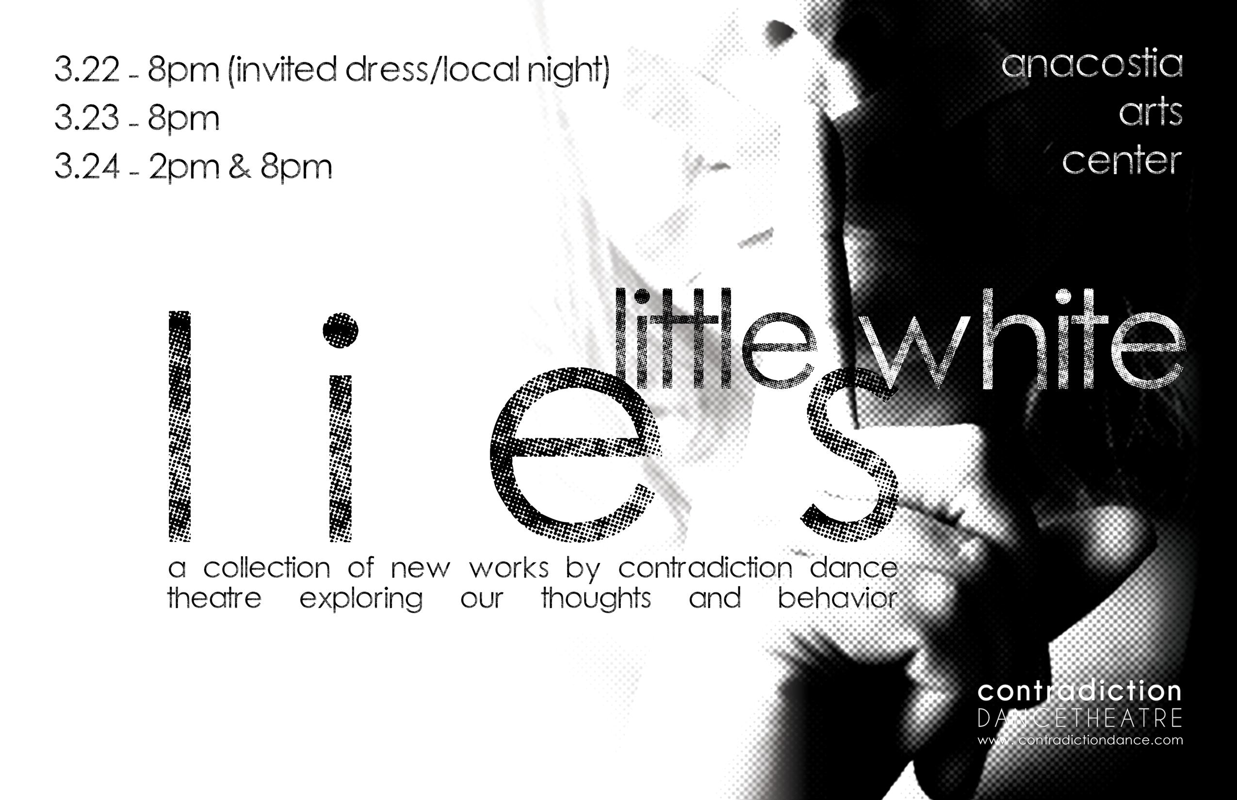 Little-White-Lies_17x11-poster-v2 WEB